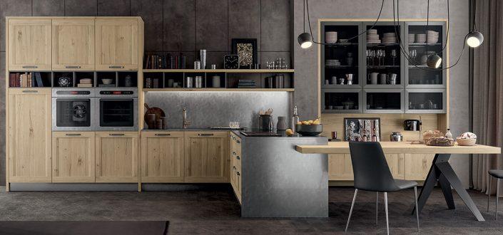 Tienda de Cocinas de diseño en Huelva - D´Cocina Huelva